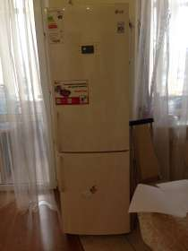 Продать холодильник телевизор и пылесос, в Краснодаре