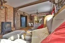 Продам дом на Левобережной, центр, в Ростове-на-Дону