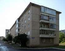 Сдам 1к Гусарова 79 Красноярск, в Красноярске