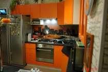 Кухня на заказ, в Твери