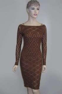 Платье новое женское, в Саратове
