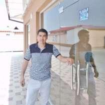 Alik, 35 лет, хочет познакомиться, в г.Ташкент