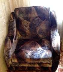 Кресло-кровать, в Краснодаре