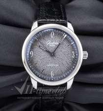 Дубликат часов 20th Century Vintage от Glashutte Original, в Москве