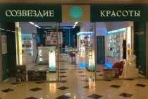 Торговое оборудование Дилектус витрины, в Иванове