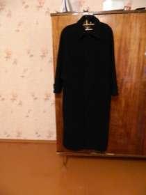Пальто шерсть, в Иванове