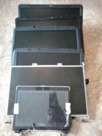 Продам б/у зап. части ноутбуков, в Красноярске
