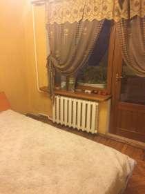 Квартира сремонтом, в г.Одесса
