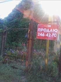 Дом кирпичный с удобствами, 300метров от Вятской, в Ростове-на-Дону