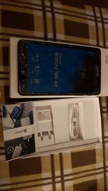 Samsung Galaxy Tab A6, в Москве