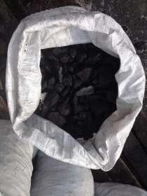 Уголь с доставкой, в Новокузнецке