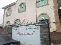 Музыкальный руководитель для частного детского сада, в г.Алматы