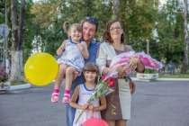 Татьяна, 32 года, хочет пообщаться, в г.Могилёв
