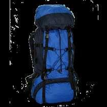 Рюкзак для туризма, в Челябинске