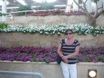 Евгения, 68 лет, хочет пообщаться, в Серпухове