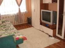 Продаю 1-комнатную квартиру ул. Безыменского, 1а, в Владимире