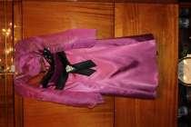 Праздничное платье для девочки, в г.Коркино