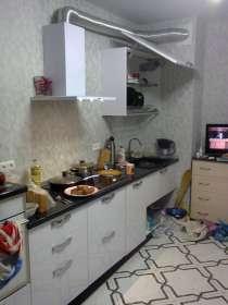 Продаю 2-комнатную квартиру ул. Октябрьская, в Ставрополе