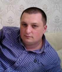 Игорь, 32 года, хочет познакомиться, в г.Минск