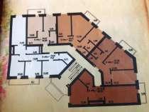 Двух комнатная квартира на очеретина, в Екатеринбурге