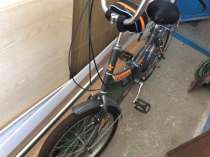 Велосипед подростковый, в Волгограде