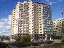 Продам однокомнатную квартиру, ул. Ломоносова, в Воскресенске