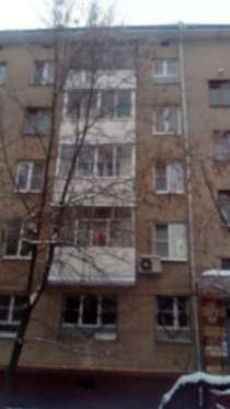 Продаю или меняю 3-х комн. квартиру в Москве (м. Тушинская), в Москве