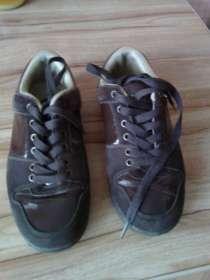 Спортивные туфли, в Ижевске