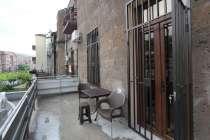 Центр города Ереван, красивая квартира посуточно, в г.Ереван