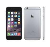 сотовый телефон Копия iPhone 6 Plus, в Костроме