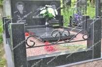 Памятники из натурального камня мрамора и гранита, в Ростове-на-Дону