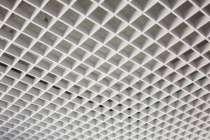 Потолок Грильято, в Ижевске