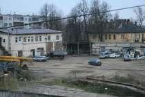 Сдам в аренду, в г.Псков