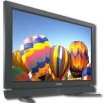 Продаю большой телевизор, в Иркутске