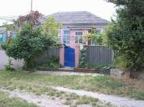 Дом в центре города, в Новороссийске