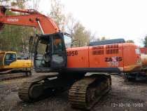 Продам экскаватор ХИТАЧИ ZX330, в Владимире