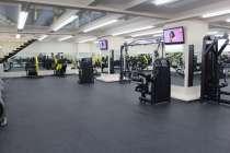 Фитнес-Клуб, в г.Актау