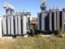 Продам трансформатор ТМН 6300/35/6, в Новосибирске