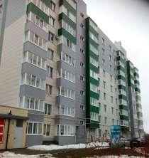 Срочно!1х ком. квартира в Белгороде!!! Торг!, в Белгороде