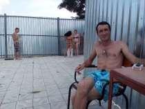 Роман, 46 лет, хочет познакомиться, в г.Кишинёв