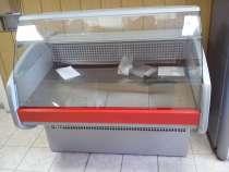 Холодильная витрина Ангара 2-.1.3, в Кемерове