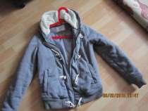 Продается куртка на девочку, в Екатеринбурге