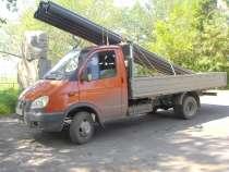 Газель открытая перевозка Челябинск2481250 и область, в Челябинске
