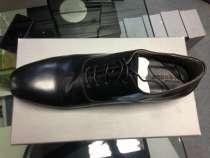 Ботинки Alexander McQueen, в Москве