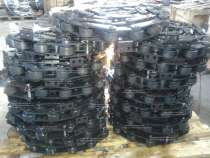 Цепь тяговая М112 и Цепь G500 и другие от производителя ЦЕПИ, в Барнауле