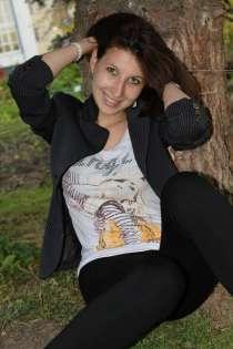 Анастасия, 46 лет, хочет пообщаться, в Томске