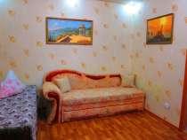 2-х комнатная в центре Севастополя, в г.Севастополь