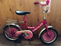 Детский велосипед, в г.Симферополь