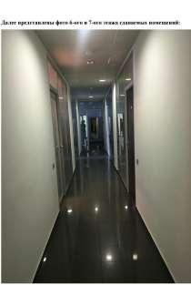 Офисные помещения, в Москве