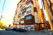 Продажа квартиры!, в Сочи